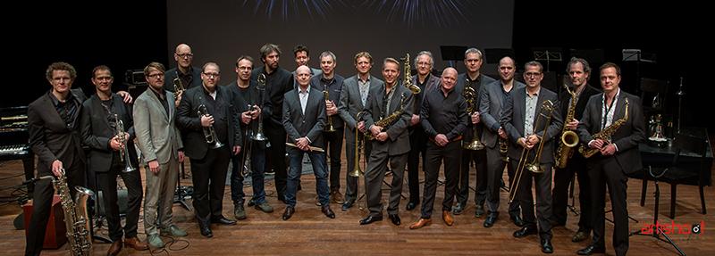 hbjazzo-groepsfoto-2016