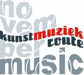 kunstmuziekroute[1]
