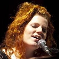 Renee van Bavel
