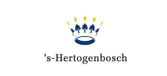 sponsor-Hertogenbosch
