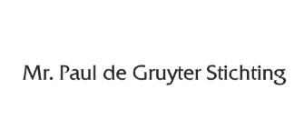 sponsor-Paul-de-Gruyter-Stichting