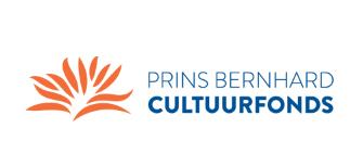 sponsor-Prins-Bernhard-Cultuurfonds