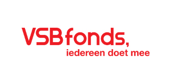 sponsor-vsb-fonds